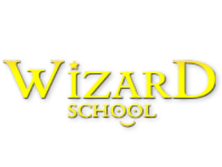Wizardschool