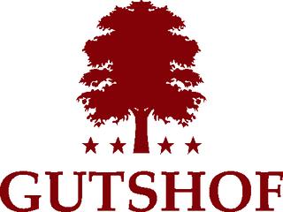 Gutshof-logo-2017_red