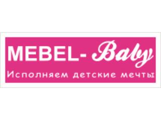ОТЗЫВЫ ▷ Магазин детской мебели в Киеве MEBEL-Baby ▷ Pokupon.ua ad9a821cfec52
