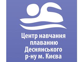 Detskiy-bassein-logo-320x240