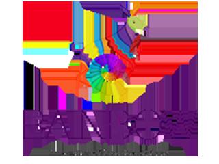 Rainbowschool
