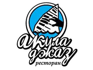 лого_320