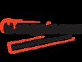 Логотип_320ч240