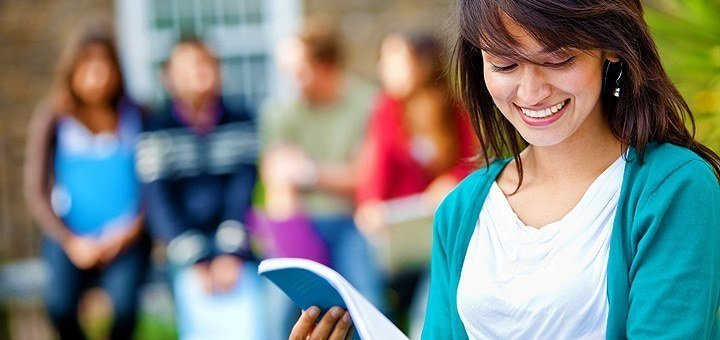До 3 месяцев изучения английского языка в международной школе «D'elite School»