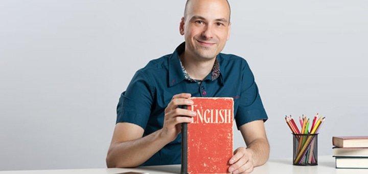 1, 2 или 3 месяца обучения английскому языку для взрослых в центре изучения иностранных языков «West side»