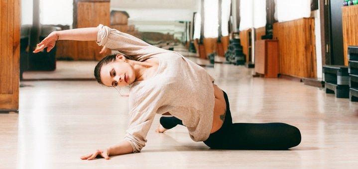 Скидка 30% на 3 месяца на обучение любому виду танцев танцев в танцевальном комплексе «Diamant»