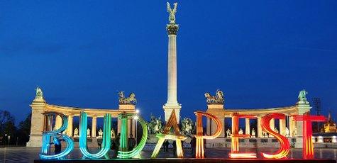 Day_2_-_budapest_520-280