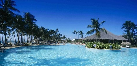 Lovely-pictures-of-punta-cana-dominican-republic
