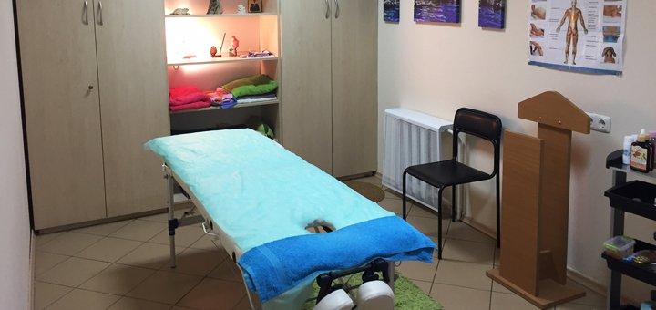 До 10 сеансов вакуумно-роликового массажа, обертывания в студии красоты «Империя эгоисток»