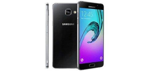 Data-gorodmobil-736970458-smartfon-samsung-sm-a510f-galaxy-a5-2016-ds-blackolvi-by-500x500