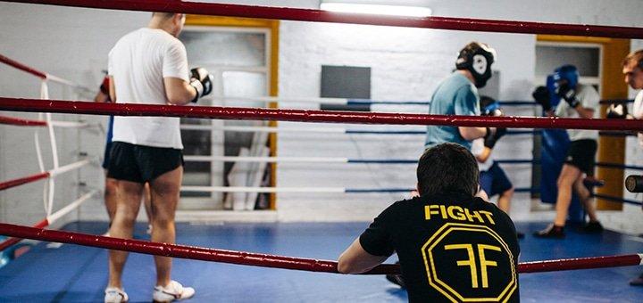 Абонемент на посещение более 509 спортивных клубов Украины от «GoFit»: тренажерные залы, спорт клубы, бассейны