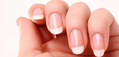 Nuzest-healthy-nails