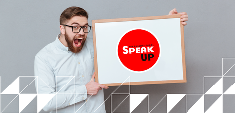 Speakup_banner_april_720x340_4