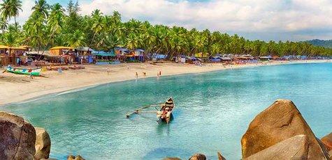 Goa_banner