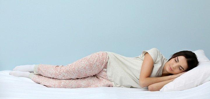 Обследование сна для мужчины или женщины от лаборатории сна «Кардио»