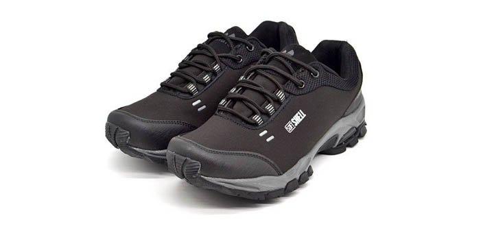 Скидка 40% на мужские кроссовки, кеды, мокасины в интернет-магазине «СпортКайф»