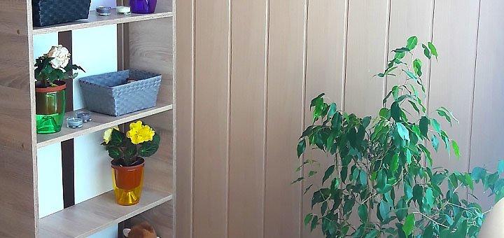 Курс наращивания ногтей гелем в салоне красоты «Inessa Lash&Nail»