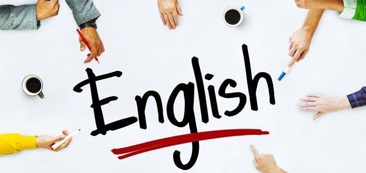 Скидка 40% на первый месяц обучения в студии иностранных языков «AMI»