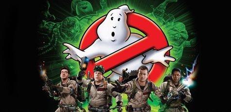 Ghostbusters-fan-art-050
