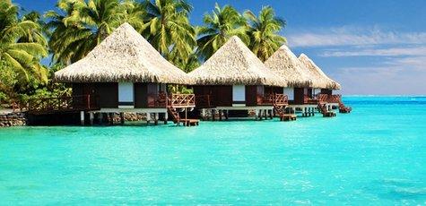 Kurumba_maldives_5