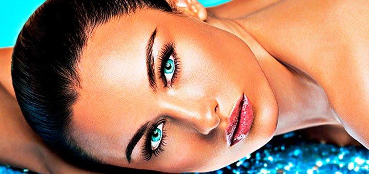 До 3 сеансов плазмолифтинга лица, шеи, декольте, рук в кабинете косметологии «Академия Красоты»