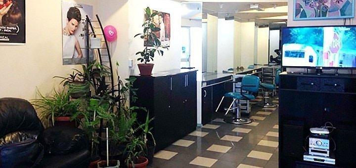 До 10 сеансов RF-лифтинга любой зоны в салоне аппаратной косметологии «Орхидея»