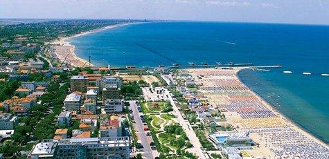 Rimini-1024x500