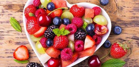 Animated-fruit-photo