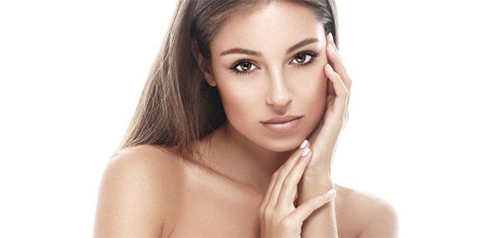 До 10 сеансов RF-лифтинга кожи лица и тела в салоне красоты «Bonbonsalon»