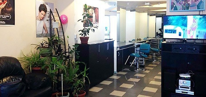 До 7 сеансов любого массажа лица в салоне аппаратной косметологии «Орхидея»