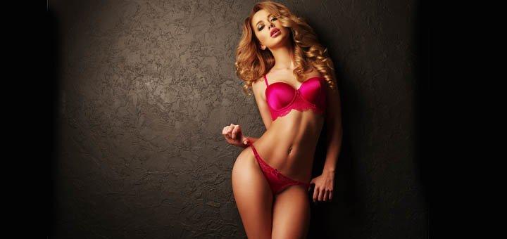 До 10 сеансов LPG-массажа всего тела и прессотерапии в студии красоты «Stan Beauty»