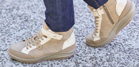 Wm_comfort_elegant_wedge_shoes-beige_04