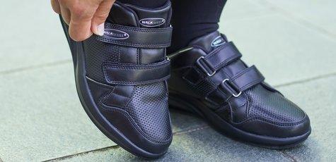 Wm_pure_style_shoes_women-black_05