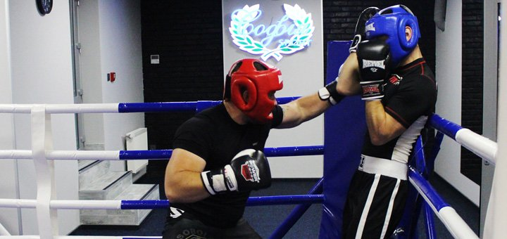 Безлимитные месячные абонементы в фитнес клубе «Софія Sport» на Братской