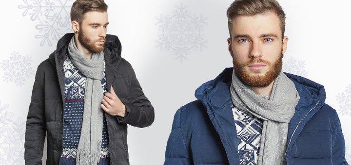 Скидки до 90% от производителя на весь ассортимент одежды и аксессуаров