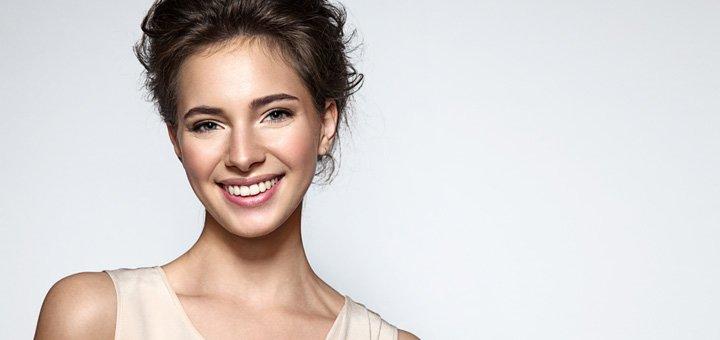 До 5 сеансов Elos-лечения акне в салоне аппаратной косметологии «О Ла Ла»