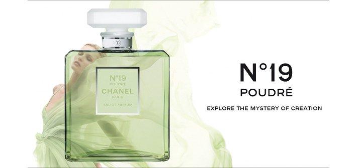 Скидка 86% на всю лицензионную парфюмерию интернет-магазина «Parfum City»