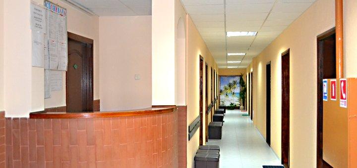 До 2 сеансов иглорефлексотерапии в медицинском центре «Эскулап Ко»