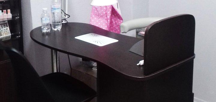 Химический био-пилинг для лица в бьюти студии «Валери»