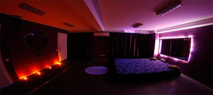 Комплексные программы расслабляющих массажей для женщин в массажном салоне «Egoist»