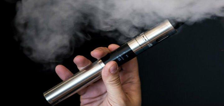 Супер опт от 5 шт на все жидкости для электронных сигарет от бренда «AlpLiq»