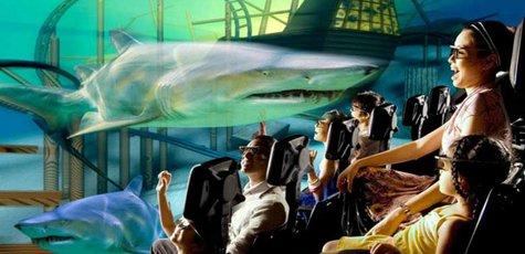 20160203_pattaya_aquarium