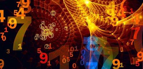 Numerologiya-imeni