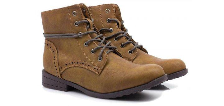 2566eda0995 Скидка 70% на женскую демисезонную и зимнюю обувь бренда PLATO в интернет –  магазине Shoozzy