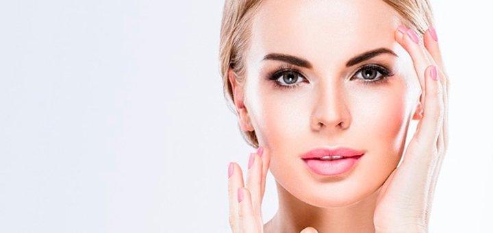 Инъекционная биореавилитация у косметолога Ольги Сигорских