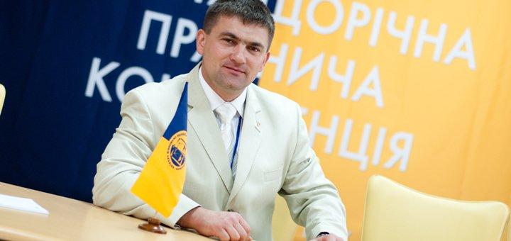 Юридическая онлайн-консультация от адвокатского бюро «СМЕРЧ»