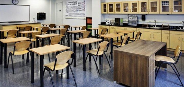 До 16 занятий польским языком в школе иностранных языков «Boston School»