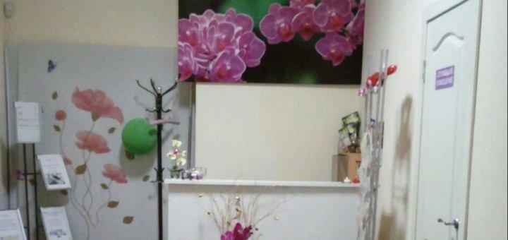 До 15 сеансов прессотерапии и обертывания в фито-студии «Орхидея»
