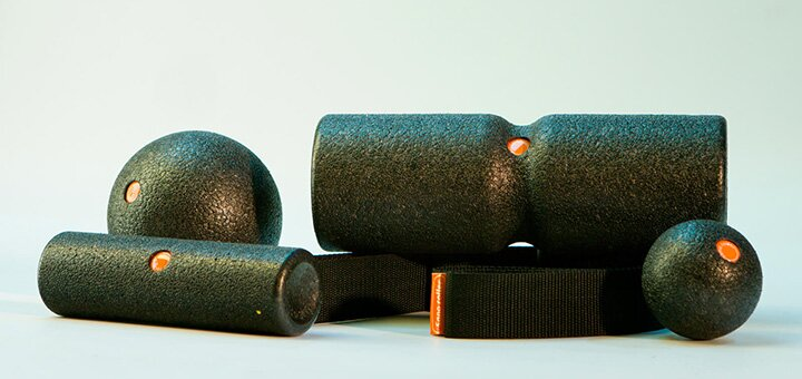 Безоперационное лечение суставов в центре «Sano Roller»