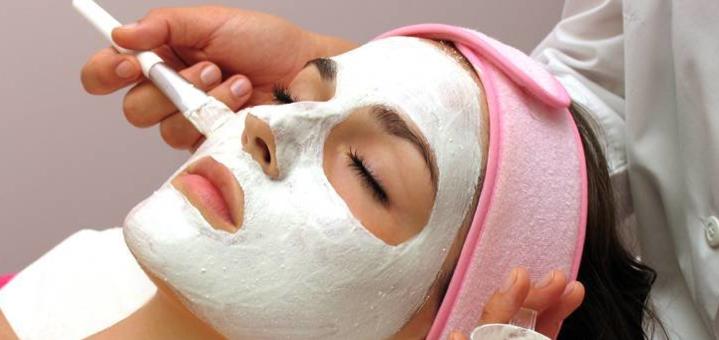 До 10 сеансів лімфодренажного масажу в салоні краси та естетичної косметології